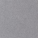 30x30 antraciet gespikkeld vloertegel