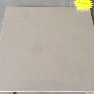 Vloertegel 60x60 cm living grijs - Tegel grijs antraciet gepolijst ...