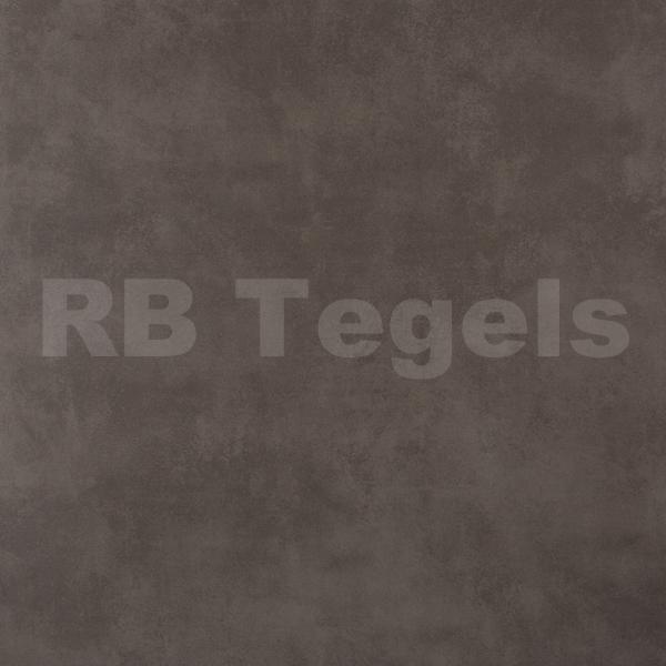 Vloertegels 80x80 archive - Tegel grijs antraciet gepolijst ...