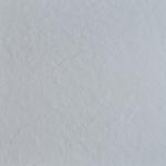 Vloertegel 60x60 cm Ardesia Wit Nr. 4 is mooi op de vloer en wand