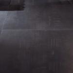 gepolijst vloertegels 80x80