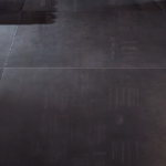 Hoogglans vloertegels 80x80