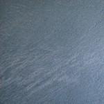 vloertegel-60x60-cm-basalto-nero-front