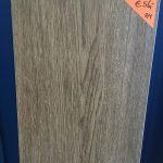 Keramisch parket 30×180 cm Donker Bruin R4
