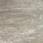 vloertegel 75x75 cm Natuursteenlook antraciet APA12