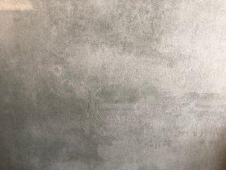 Vloertegels 60x60 cm A2 Gerona Antraciet