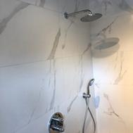 Badkamertegels 3