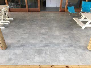 vloertegels 80x80 cm CR 4