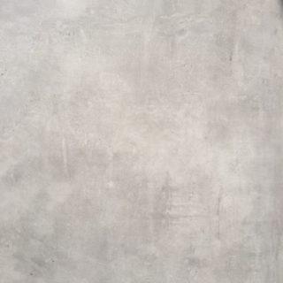 vloertegels CR 4 80x80 cm