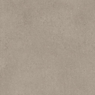 Vloertegel 60x120 cm Beton Look E30 Latte
