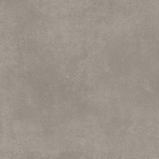 Vloertegel 60x120 cm Beton Look E31 Tortilla