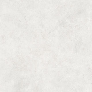 Hoogglans vloertegel 75x75 cm Mia G6
