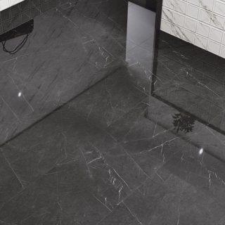 Hoogglans vloertegels 120x120