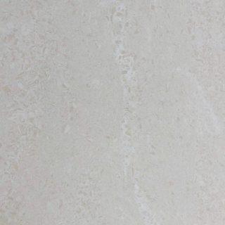 nova beige vloertegel 60x60 cm Nr. 59
