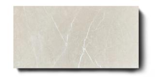 Gepolijst vloertegel 80×160 cm Marmerlook Beige C5 is ook leverbaar in 75x75 cm. Marmerlook tegels zorgen voor een luxe uitstraling in de ruimte, maar met de voordelen van keramiek. Gebruik deze tegels op de vloer en wand.