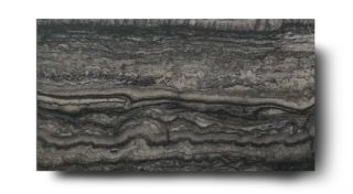 Gepolijst vloertegel 80×160 cm marmerlook travertin imitatie Zwart DC73 Is ook leverbaar in 30x60 cm, 60x60 cm en 60x120 cm. Is ook leverbaar in MAT 30x60 cm, 60x60 cm en 60x120 cm. Deze zwarte tegels zijn een echte blikvanger in iedere ruimte. Met deze tegels heb je de voordelen van keramiek met de uitstraling van een marmerlook / travertin look. Een nadeel van travertin is bijvoorbeeld dat er veel gaatjes in zitten, wat zorgt dat vuil zich gaat ophopen en het veel tijd gaat kosten met onderhouden. Hier heb je geen last van met onze tegel! Gebruik deze tegel op de vloer en/of wand.