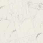 Hoogglans vloertegels 80x160