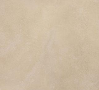 Vloertegel 60x60 cm Cement Beige H15