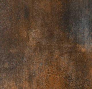 Vloertegel 60x60 cm Oxid Rusty H20