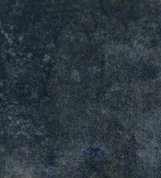 Vloertegel 60x60 cm Oxid Nero H23