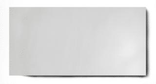 Hoogglans vloertegel 60×120 cm mat wit A59 is geschikt op de vloer en wand. Gebruik deze hoogglans witte tegel in iedere ruimte naar wens voor een open en luxe uitstraling.