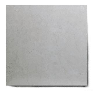 Hoogglans vloertegel 60×60 cm Crema Marfil Beige Marmerlook NR72. Deze luxe tegels in crème- kleur hebben een unieke, natuurlijke uitstraling. Gebruik deze tegels op de vloer en wand. Keramische tegels zijn makkelijker in onderhoud dan het natuurlijke product.