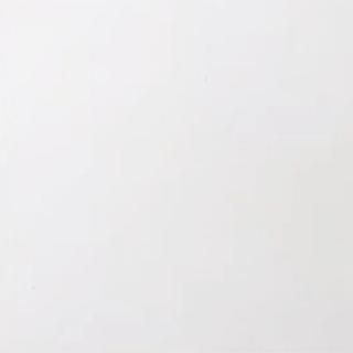 Hoogglans vloertegel 60×60 cm super wit Nr. 54 restpartij ( nog 4,32 m2 voorraad )