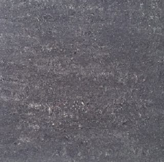 Hoogglans vloertegel 60x60 cm Cosmos Grijs Nr. 45 ook in 30x60 cm leverbaar
