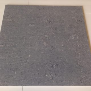 Hoogglans vloertegel 60x60 cm Cosmos Grijs Nr. 45 ook als wandtegels te gebruiken