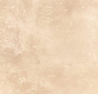 Hoogglans vloertegel 60x60 cm Valentino restpartij