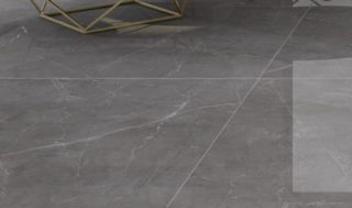 marmerlook grijs hoogglans tegels 75x75 cm