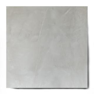 Hoogglans vloertegel 80×80 cm Arma Wit Grijs Marmerlook NR44 is ook leverbaar in 60x60 cm en 120x120 cm. Marmerlook tegels zorgen voor een luxe uitstraling in de ruimte, maar met de voordelen van keramiek. Gebruik deze tegels op de vloer en wand.