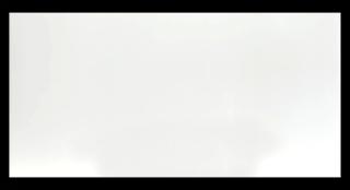 Hoogglans wandtegel 30×60 cm A keus Glans Wit gerectificeerd is ook leverbaar in mat