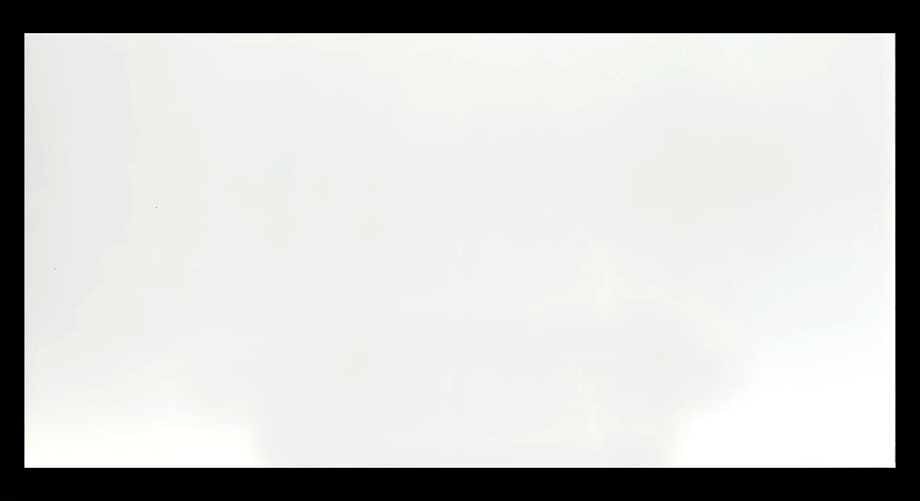 Hoogglans Wandtegel 30x60 Cm A Keus Glans Wit Gerectificeerd Rb Tegels Tiel