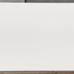 Hoogglans wandtegel 30x60 cm B Keus Glans wit gerectificeerd is mooi op de wand
