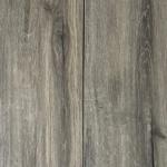 Houtlook tegel 20x120 cm Bruin Grijs C4 is mooi op de vloer en wand