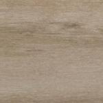 Houtlook tegel 23×120 cm C13 Licht Bruin