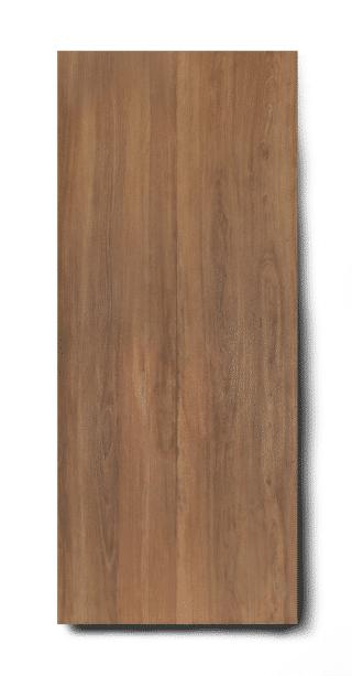 Houtlook tegel 30×150 cm Favor Miles N14 is ook leverbaar in 15x90 cm. Keramische tegels die eruit zien als echt hout. Onze keramische tegels zijn onder andere onderhoudsarm, milieuvriendelijk, hygiënisch en hittebestendig. Gebruik deze tegels op de vloer en wand.