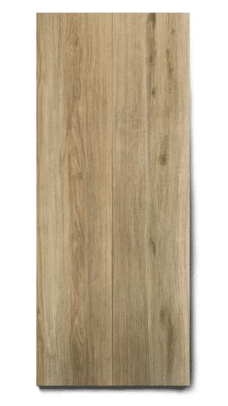 Houtlook tegel 30×150 cm Favor Naturel N7. Keramische tegels met de uitstraling van hout. Gebruik deze tegels op de vloer en wand. Onze keramische tegels zijn onder andere onderhoudsarm, milieuvriendelijk, hygiënisch en hittebestendig.