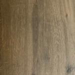 Houtlook tegel 30x120 cm Bruin C2 is mooi op de vloer en wand