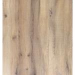 Houtlook tegel 30x120 cm Bruin DC12 is mooi op de vloer en wand