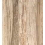 Houtlook tegel 30x120 cm Bruin E5 is mooi op de vloer en wand