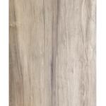 Houtlook tegel 30x120 cm Licht Bruin E6 is mooi op de vloer en wand