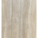 Houtlook tegel 30x120 cm Licht Bruin S12 is mooi op de vloer en wand