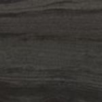 Houtlook tegels 30x120 cm DC 71 Teak Antracita