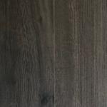 Keramisch parket 20x120 cm Antraciet C3 is mooi op de vloer en wand