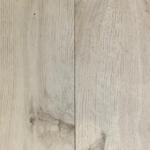 Keramisch parket 20x120 cm Beige Wit C1 is mooi op de vloer en wand