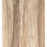 Keramisch parket 20x120 cm Bruin E5 is mooi op de vloer en wand