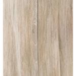 Keramisch parket 20x120 cm Bruin S3 is mooi op de vloer en wand