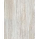Keramisch parket 20x120 cm Grijs E8 is mooi op de vloer en wand
